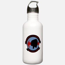 rvah5.png Water Bottle