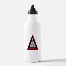 vf24tr.jpg Water Bottle