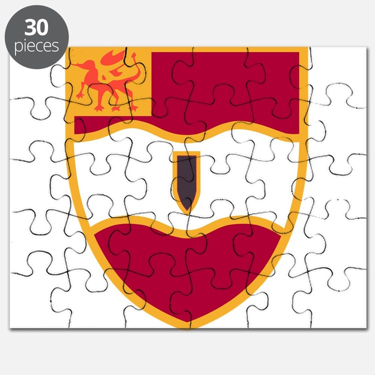 82nd Field Artillery Battalion Military.png Puzzle