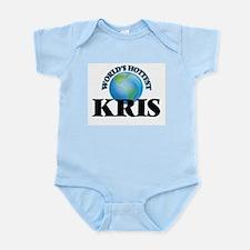World's Hottest Kris Body Suit