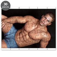 dainback.jpg Puzzle