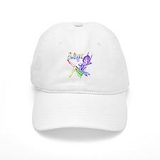 GLBT / LGBT Swinger Baseball Cap