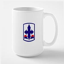 29th Infantry Brigade Mugs