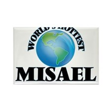 World's Hottest Misael Magnets
