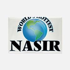 World's Hottest Nasir Magnets