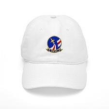 vr56.png Baseball Cap