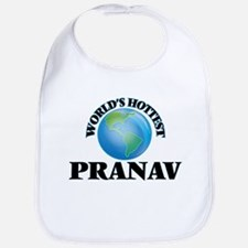 World's Hottest Pranav Bib