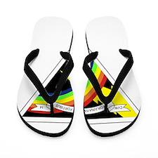 cvw14.png Flip Flops