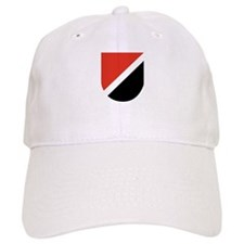 6th Army Special Forces Group Military.png Baseball Cap