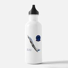 VF213apparel.jpg Water Bottle