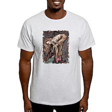 Unique Dancer T-Shirt
