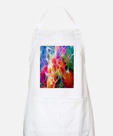 Cute Hippy Apron