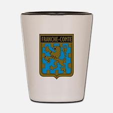ET 261 Franche-Comte.png Shot Glass
