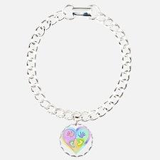 Cute Mommy Bracelet