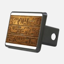 Hieroglyphs 2014-1020 Hitch Cover