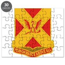 84 Field Artillery.png Puzzle