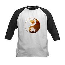 YN Turtle-02 Baseball Jersey