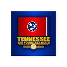Tennessee (v15) Sticker