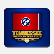 Tennessee (v15) Mousepad