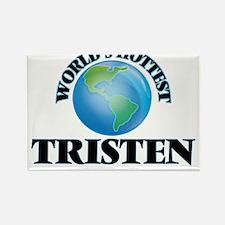 World's Hottest Tristen Magnets