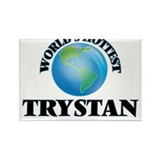 World's Hottest Trystan Magnets