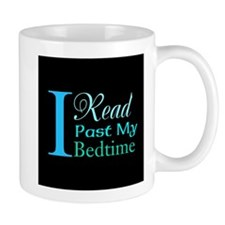 Rebel Reader Mugs