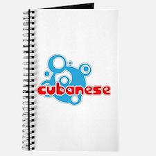 Cubanese Journal