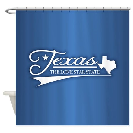 Image Result For Personalised Shower Curtains