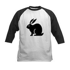 Bunny Rabbit Tee