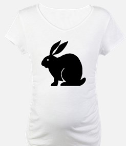 Bunny Rabbit Shirt