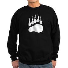 Cute Gay bears Sweatshirt