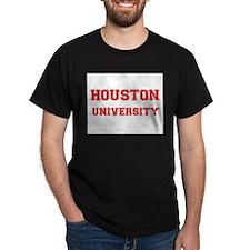 HOUSTON UNIVERSITY T-Shirt