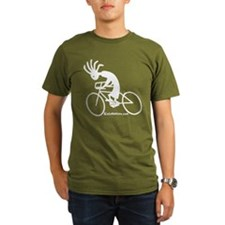 Cute Kokopelli T-Shirt