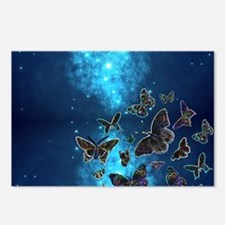 Cute Starseed Postcards (Package of 8)