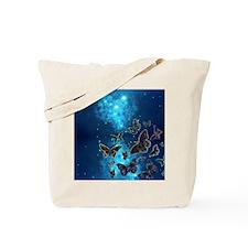 Unique Starseed Tote Bag