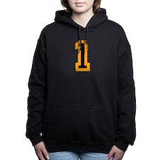 99 Problems Women's Hooded Sweatshirt