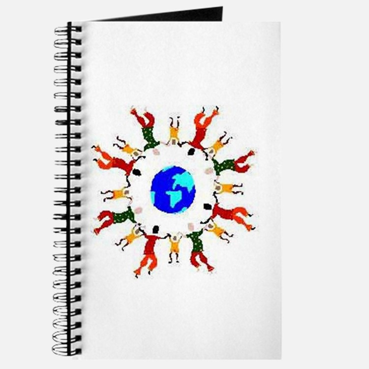 Kids_world Journal