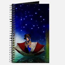 Hatter_boat4 Journal