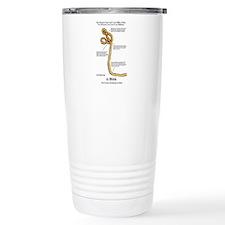 iBola Travel Mug