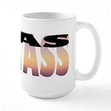 CPAs Kick Ass Mug