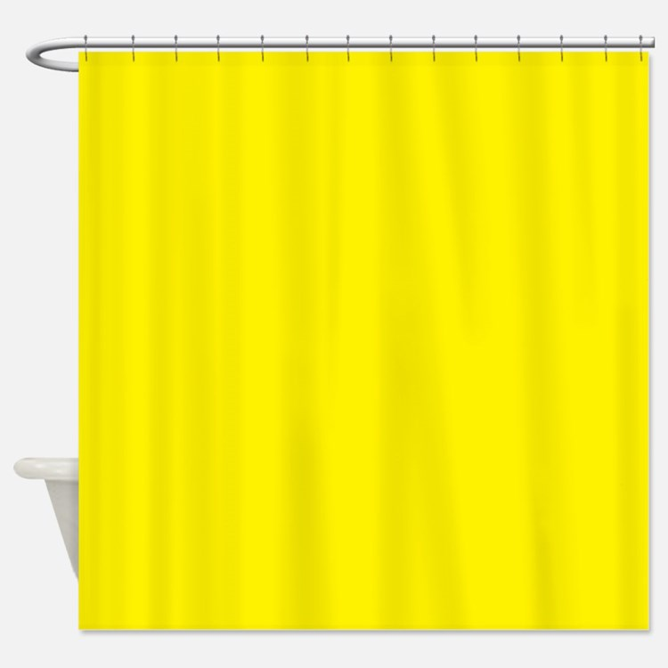 Solid yellow bathroom accessories house decor ideas for Yellow toilet accessories