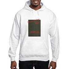 Mariemont 1957 Hoodie Sweatshirt