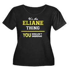 Funny Elian T