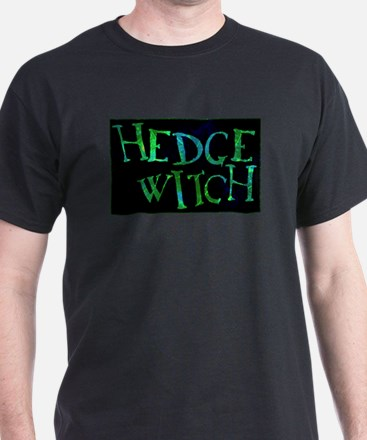 Hedge Witch T-Shirt