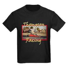 Thompson Racing Hunter T-Shirt