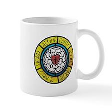 Cute Reformation Mug