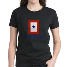 Tee, more colors