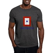 T-Shirt, more colors