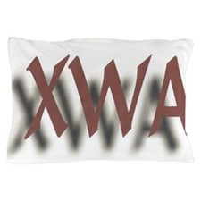 Cute Dalton Pillow Case