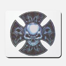 Gothica Mousepad